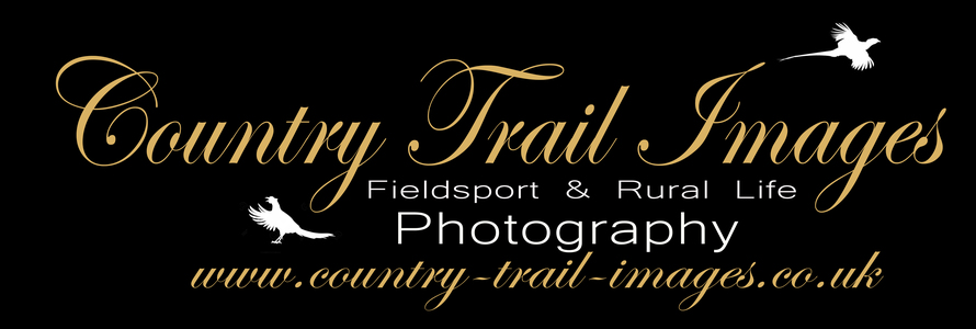 Country Trail Images